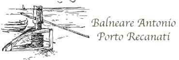 Balneare Antonio